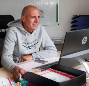 Steffen Gruhn